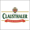 Clausthaler