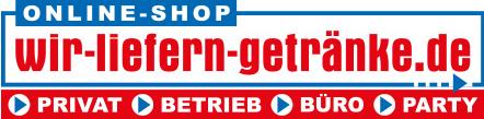 https://pforzheim.wir-liefern-getraenke.de/v2-2-0-2/Images/wlg_logo.jpg